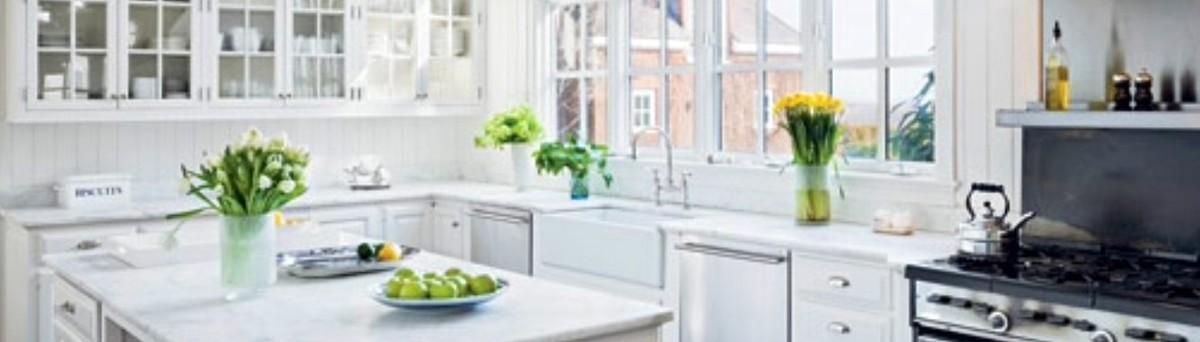 Red Door Kitchen Bath Studio Guilford Ct Us 06437