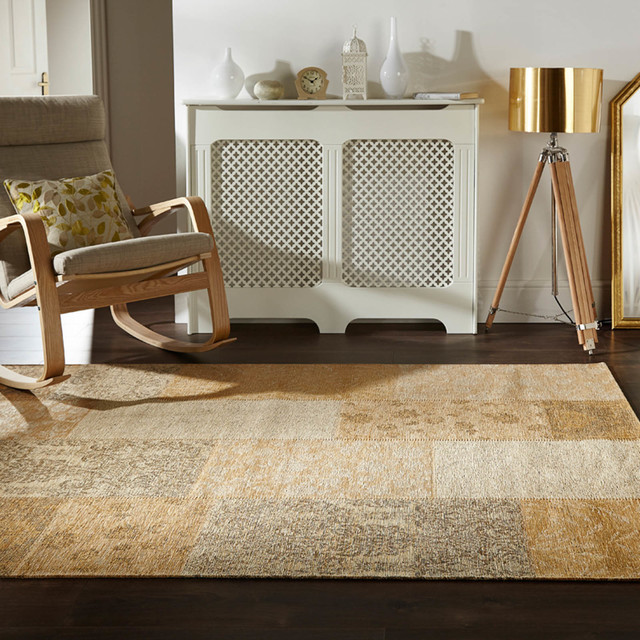 chenille rugs modern living room manchester uk by
