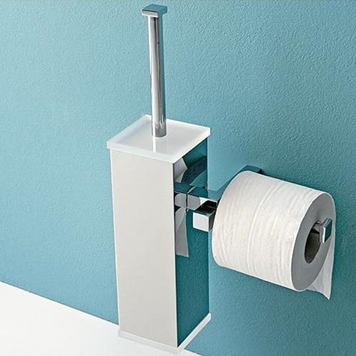 Modern Toilet Paper Holder 28 Images 9504t05012c