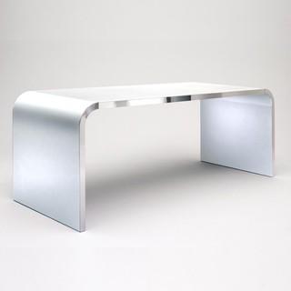 highline m10 tisch bauhaus look schreibtische. Black Bedroom Furniture Sets. Home Design Ideas