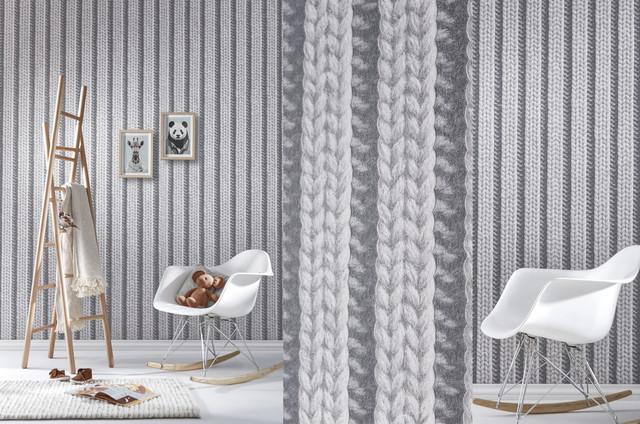 papier peint trompe l oeil chambre ado 204211 la meilleure conception d. Black Bedroom Furniture Sets. Home Design Ideas