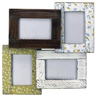 p le m le souffle moderne cadre photo par interior 39 s. Black Bedroom Furniture Sets. Home Design Ideas