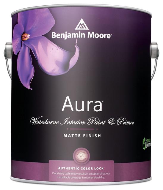Benjamin Moore Aura Interior Paint Review: Blue Danube 2062-30, Aura Interior, Eggshell