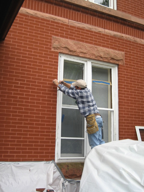 thermal replacement windows traditional st louis by