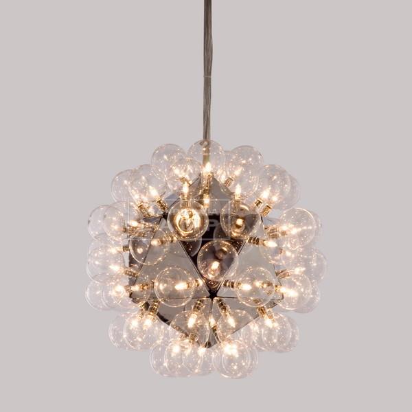 Replica Achille Castiglioni Taraxacum Light