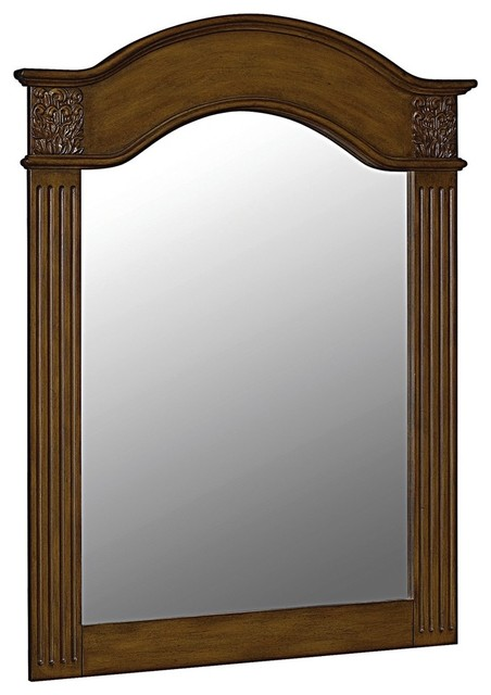 Brilliant All Products  Entry Hall  Mirrors  Bathroom Mirrors