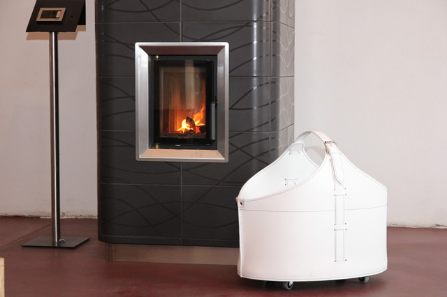 firestyle woodbag accesories for fireplaces and stove. Black Bedroom Furniture Sets. Home Design Ideas
