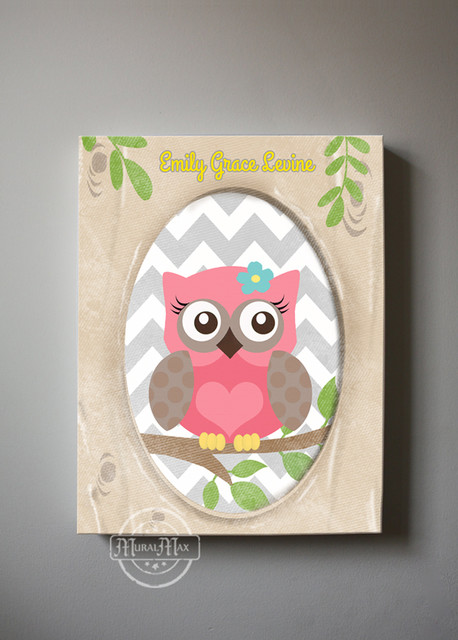 Girl owls images - Girl owl decor ...