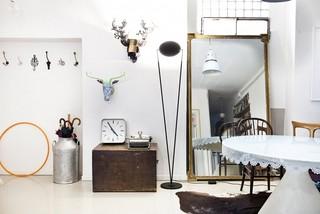 modern-floor-lamps.jpg