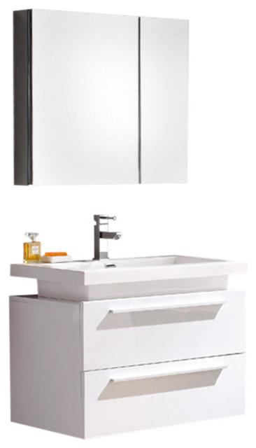 cabinet versa brushed nickel faucet contemporary bathroom vanities and