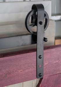 Industrial Sliding Door Kit Industrial Interior Doors Other