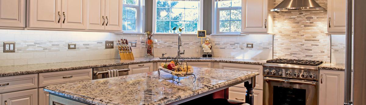 century kitchens bath antioch il us 60002