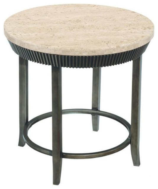 Calabria Coffee Table Laurel House