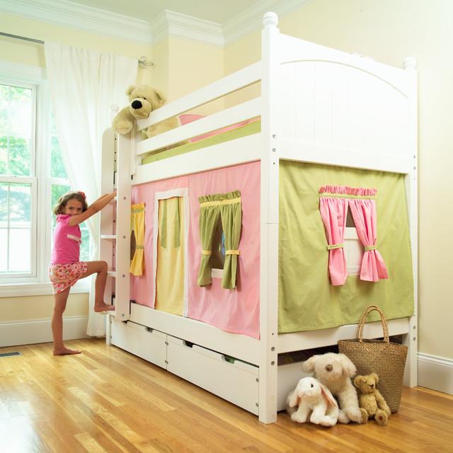 Baby amp kids kids furniture kids beds amp bedroom sets kids beds