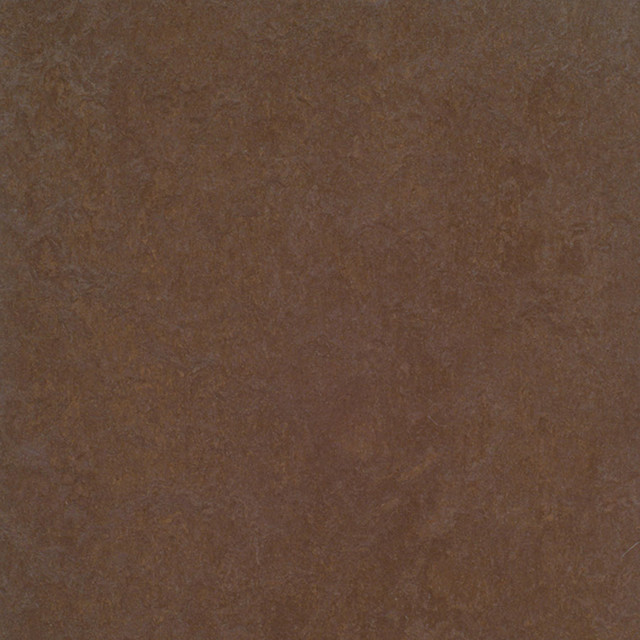 Forbo marmoleum click walnut sample eclectic vinyl - Forbo marmoleum click ...
