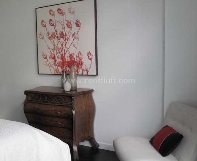 2961 Dunbar Condo Bedroom Vancouver By Fl Ff Designs Decor