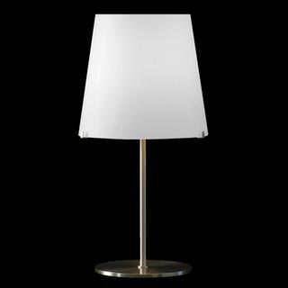 3247ta tischleuchte bauhaus look tischleuchten von. Black Bedroom Furniture Sets. Home Design Ideas