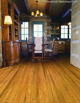 anderson hardwood flooring products san francisco by mccurley 39 s