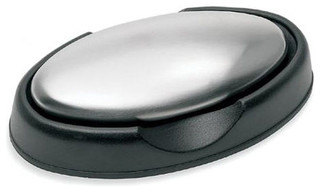 SAPO Stainless Steel Soap Modern Kitchen Tools And Gadgets By Home Clev