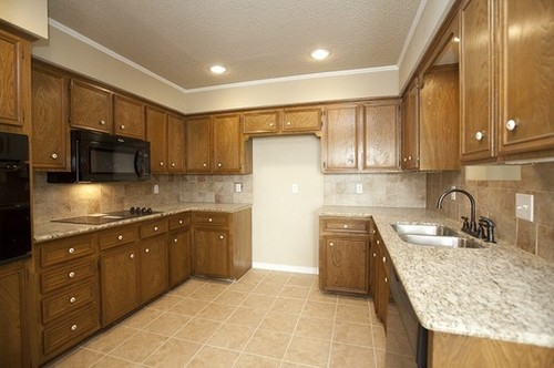 1980s cabinet update ideas for 1980 kitchen cabinets