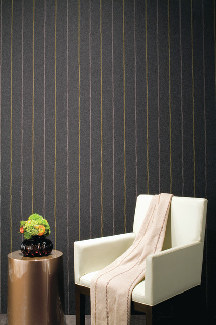 product installations modern wallpaper chicago by