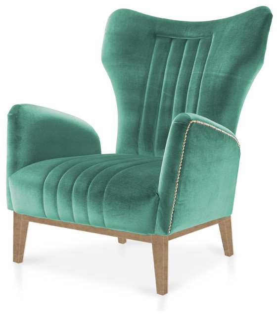 Turquoise Armchair Related Keywords Suggestions Turquoise Armchair Lo