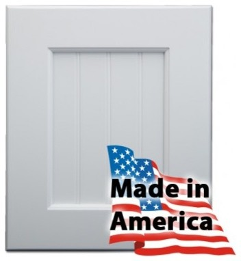 American made rta cabinets crestmore premiere designer for American made rta kitchen cabinets