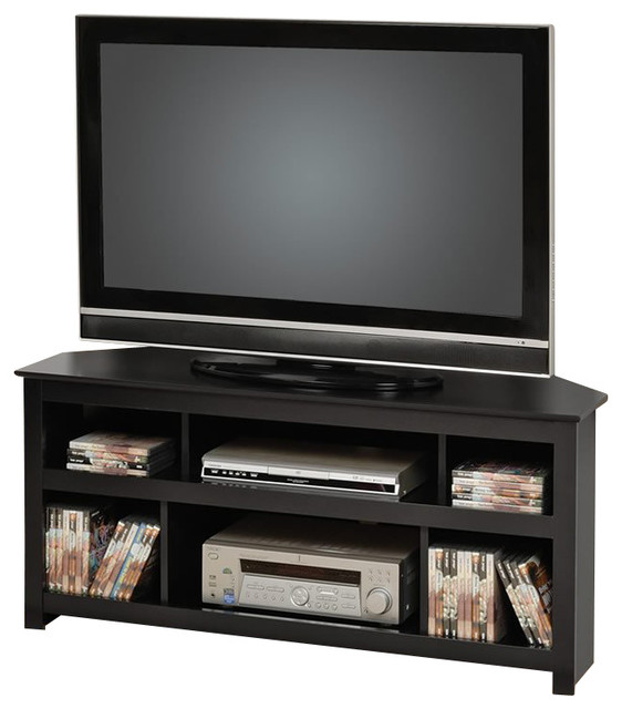 All Products / Storage & Organization / Media Storage / Entertainment ...
