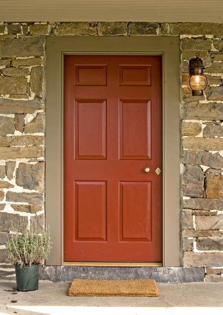 Images of Door Paneling - Losro.com & Astonishing Door Paneling Contemporary - Exterior ideas 3D - gaml.us ...
