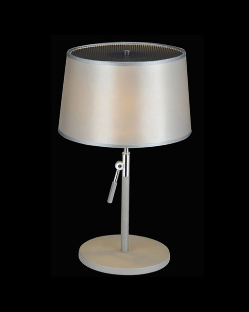 round shade bedroom simple table lamp contemporary table lamps