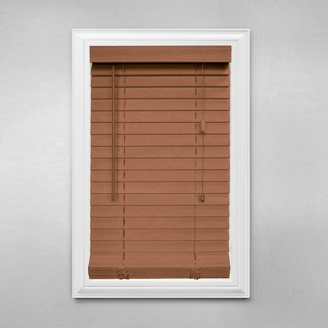 Home Decorators Collection Blinds: Home Decorators Collection Blinds & Shades Cut-to-Width