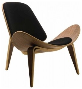 Classic And Iconic Modern And Mid Century Chairs