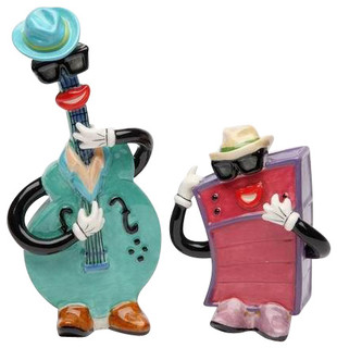 eclectic-salt-and-pepper-shakers-and-mills.jpg