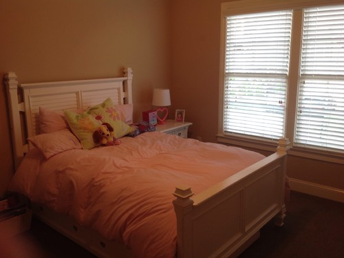 Help decorate girl bedroom for Help decorate my bedroom