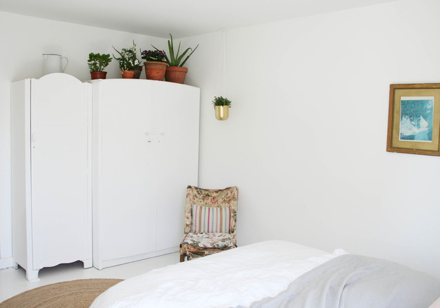 My home - Disenador de interiores online ...