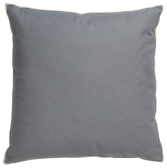 Pillows for grey