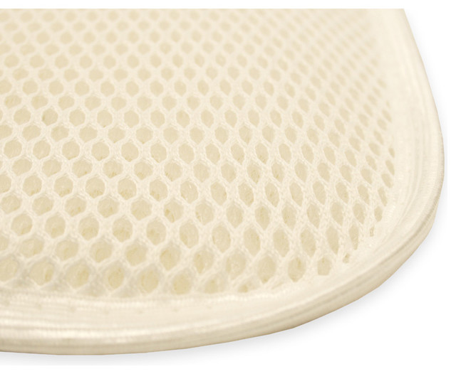 Signature Sleep  Contour 8-Inch Mattress, Full By Signature Sleep Sale