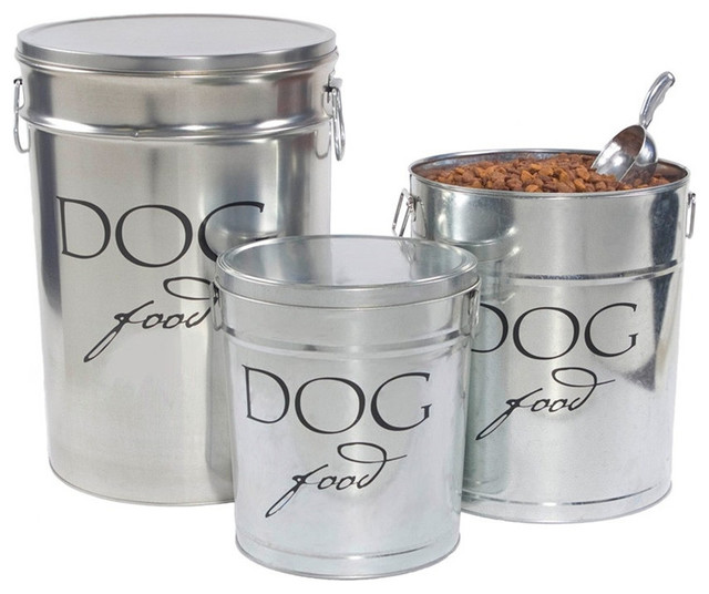 classic dog food storage canister small kitchen canister sets for kitchen food avanti black kitchen 4