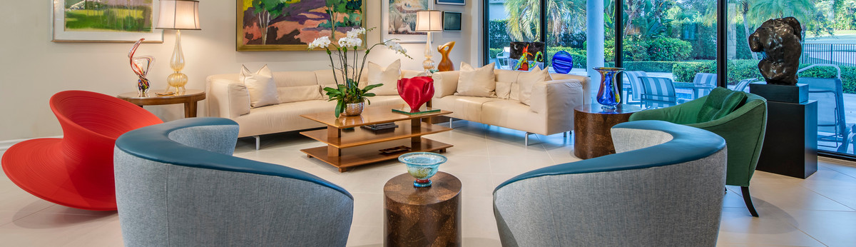 ardmore home design inc home design and style