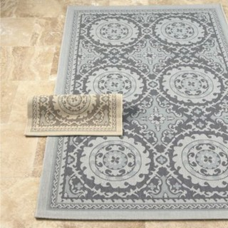 tristan indoor outdoor rug mediterranean outdoor rugs