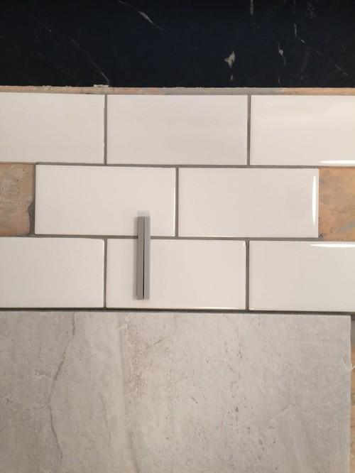 Shower Wall Tile Designs