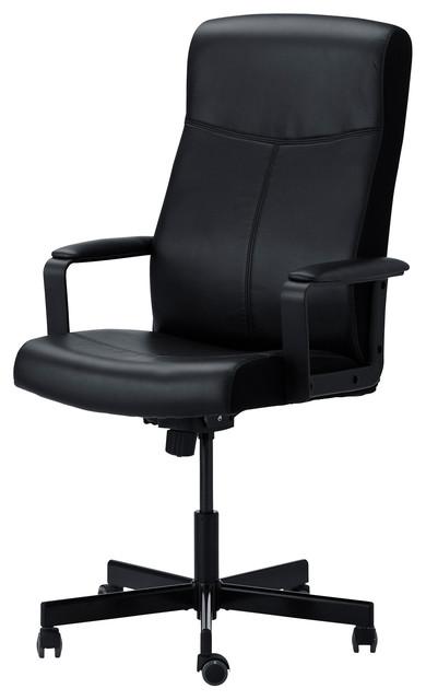malkolm minimalistisch b rost hle von ikea. Black Bedroom Furniture Sets. Home Design Ideas