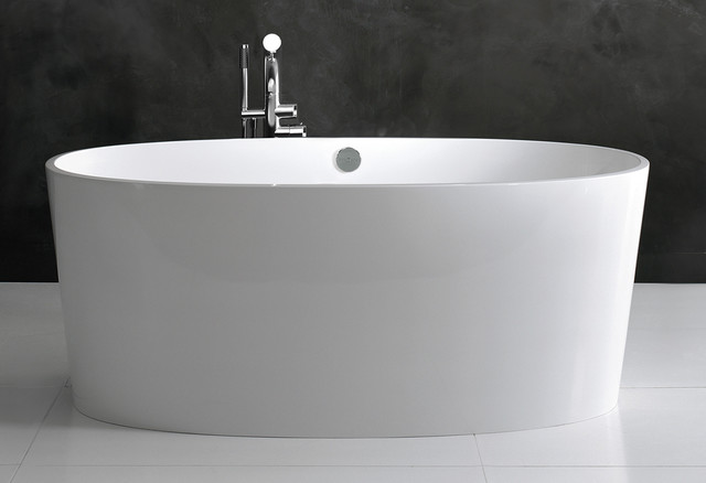 Victoria Amp Albert Ios Freestanding Tub