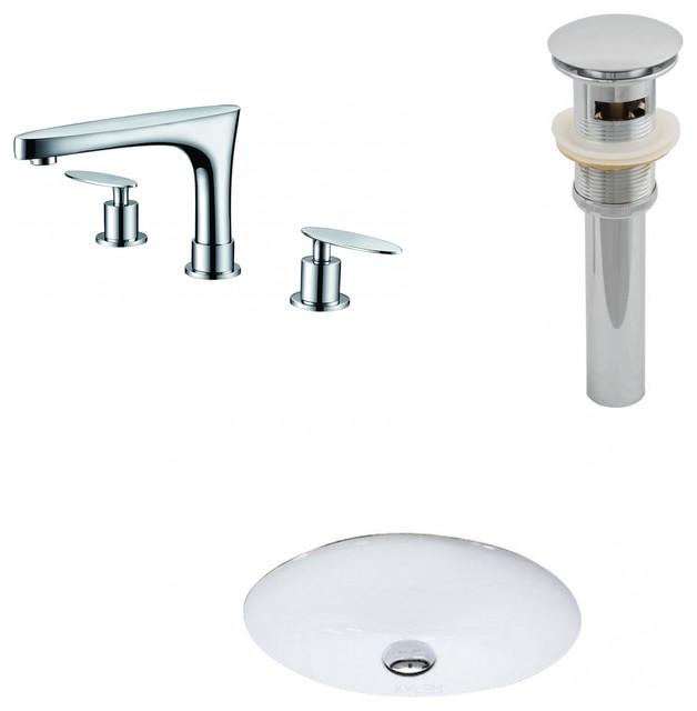 ... Bathroom Bathroom Sinks and S909 Modern Bathroom Sinks Grand Rapids By