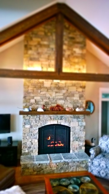 southern hearth patio 39 s fireplaces in chattanooga