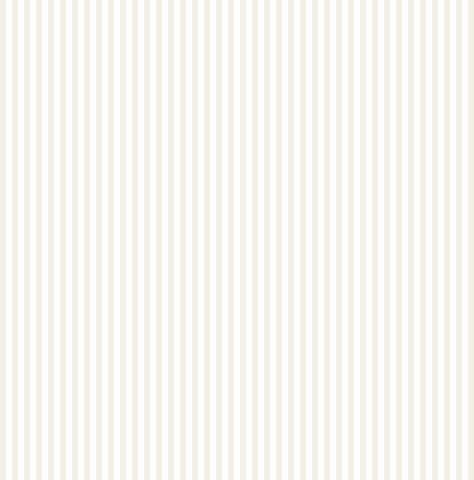 Beige Subtle Stripe Shelf Paper Drawer Liner - Contemporary - Drawer & Shelf Liners - by Chic ...