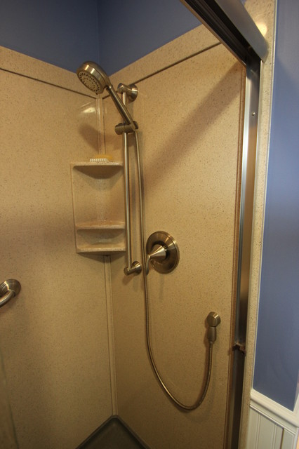 Image Result For Cl Ic Bathroom Designs Small Bathroomsa