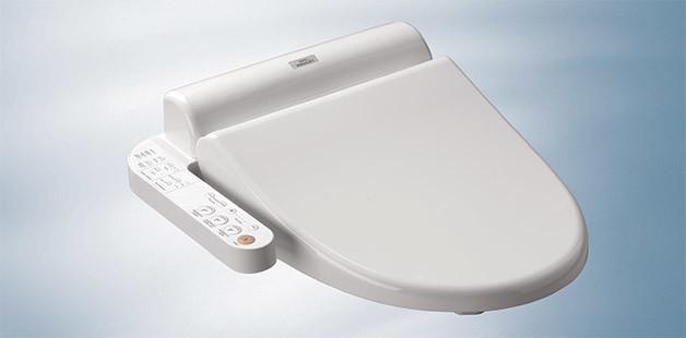 Accesorios De Baño Toto: / Baño / Accesorios para el baño / Accesorios para el inodoro