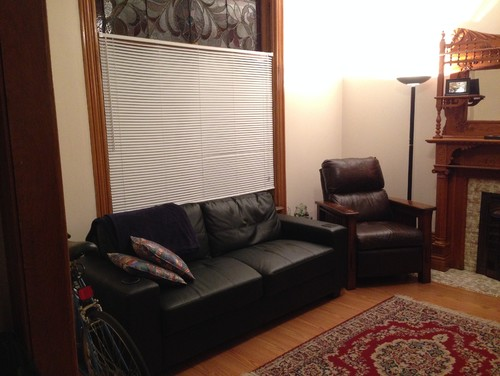 My First Apartment In Need Of Living Room Help