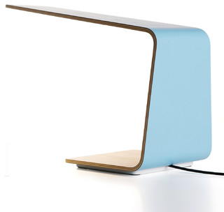 lampe poser led1 turquoise tunto scandinave lampe de bureau other metro par nedgis. Black Bedroom Furniture Sets. Home Design Ideas